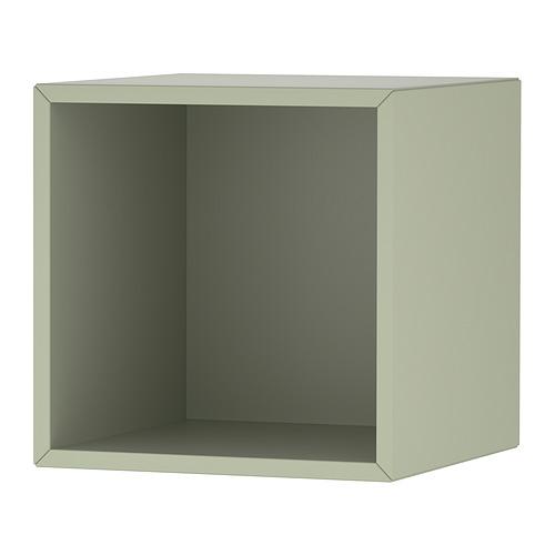 EKET cabinet