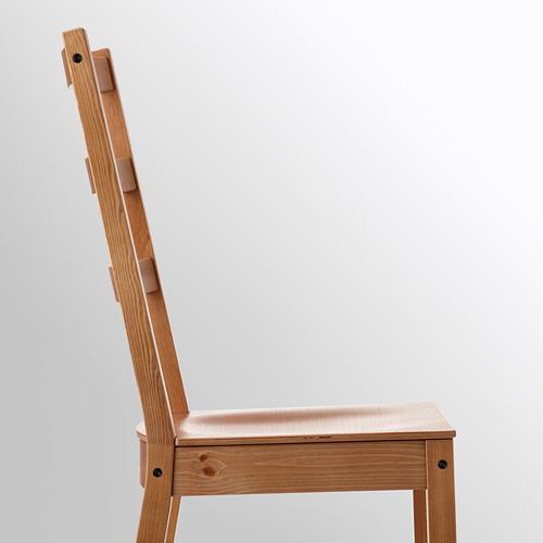 NORDVIKEN chair