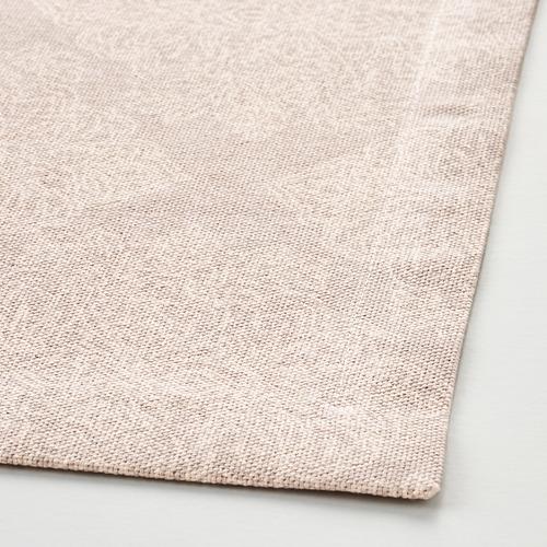 DOFTMINNE stalo kilimėlis