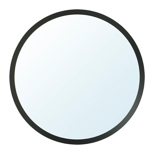 LANGESUND peegel