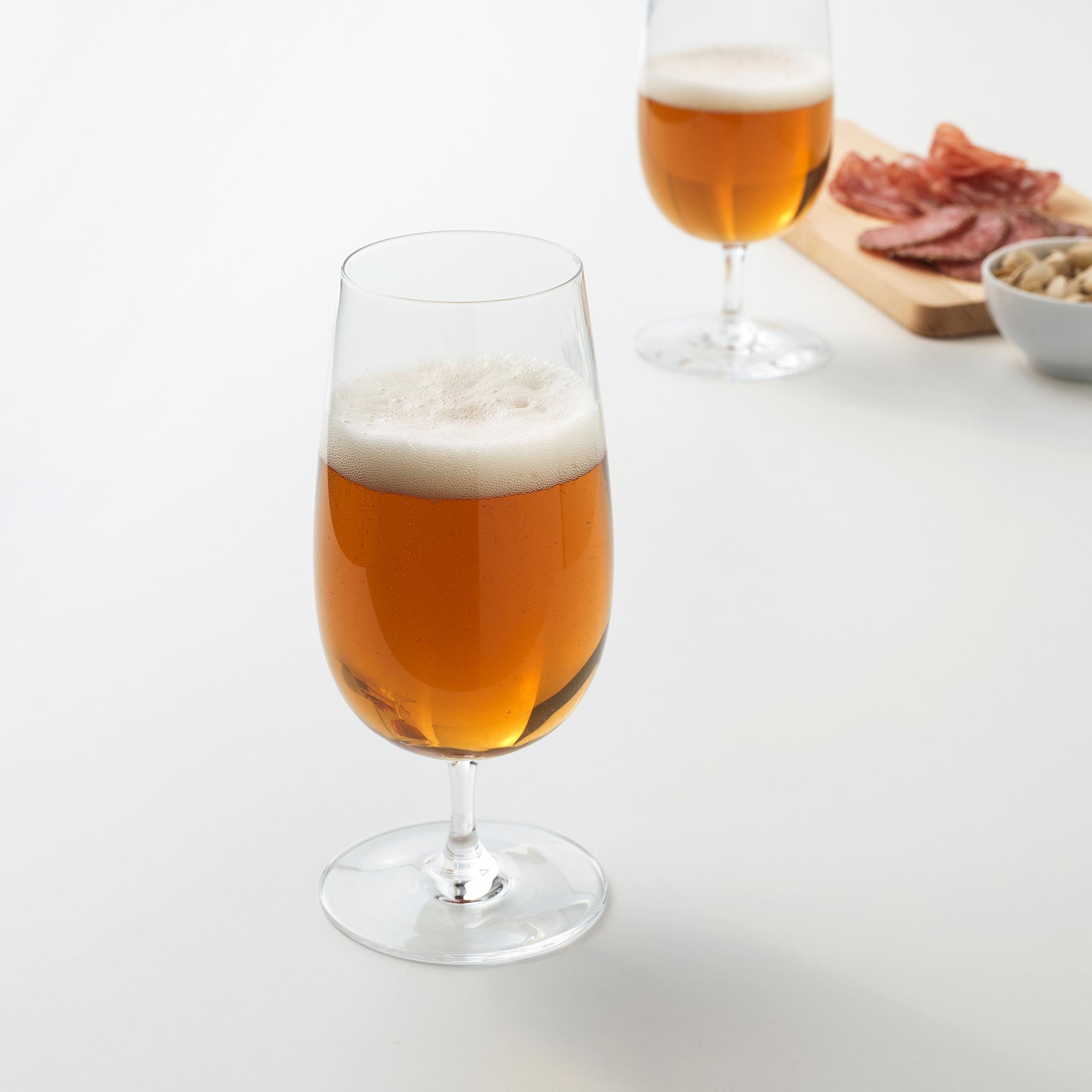 STORSINT beer glass