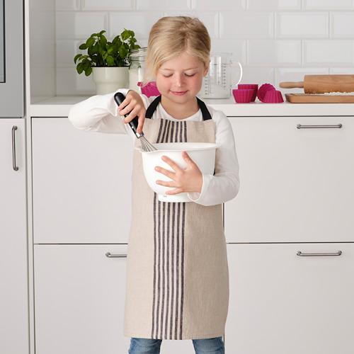 MARIATHERES children's apron