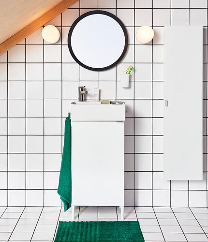 VINNFAR коврик для ванной