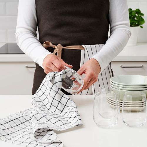 RINNIG virtuvinis rankšluostis