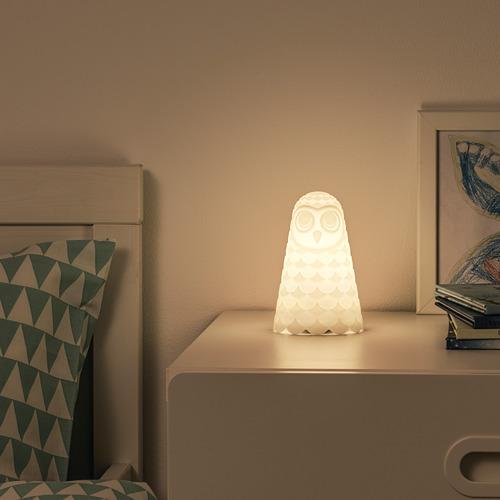 SOLBO LED table lamp