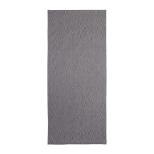 SÖLLINGE rug, flatwoven