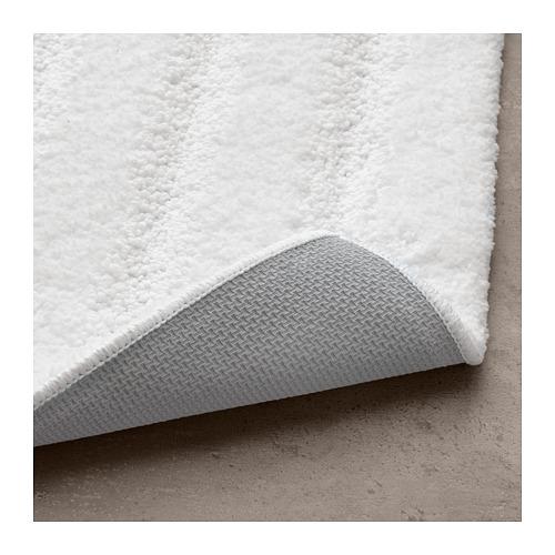EMTEN vonios kilimėlis