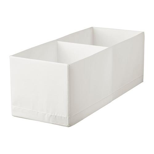 STUK ящик с отделениями