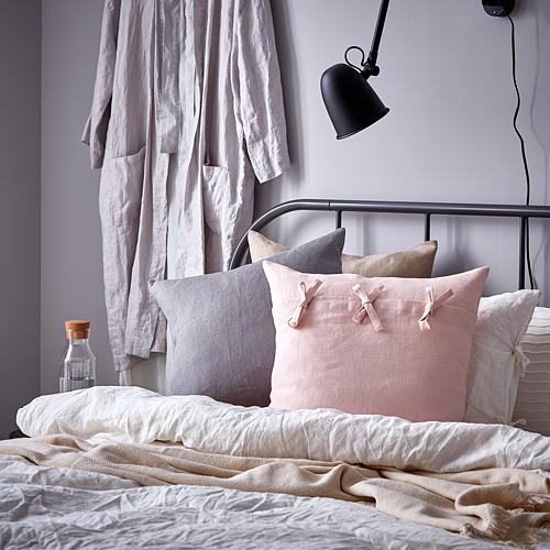 AINA cushion cover
