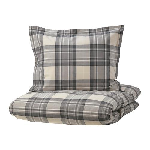 SMALRUTA antklodės užv. ir 2 pagalv. užv.