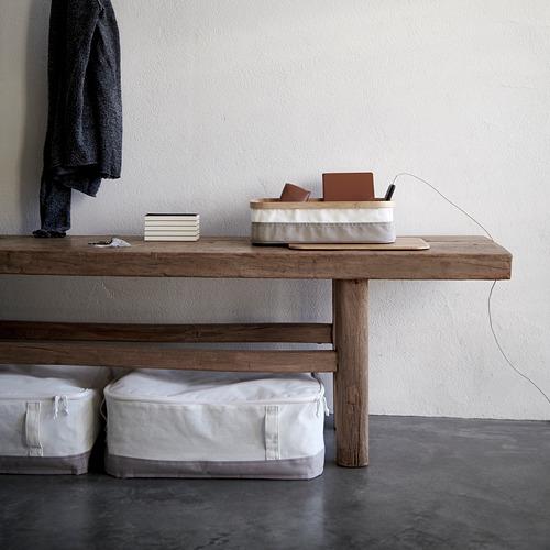 LACKISAR storage case