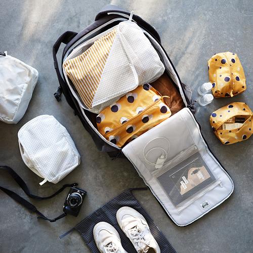 RENSARE сумка для одежды, 3 шт.