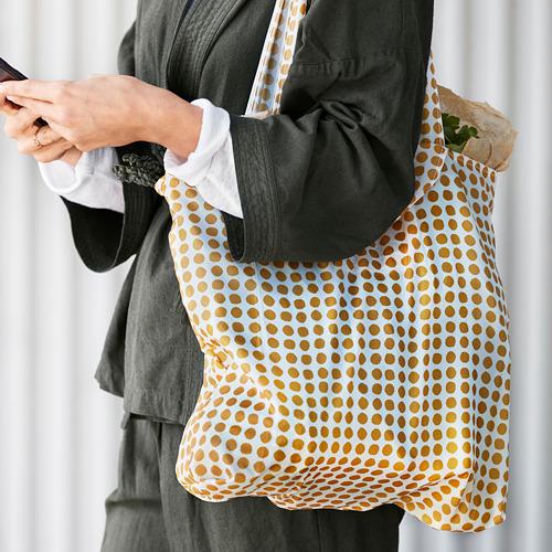SKYNKE krepšys