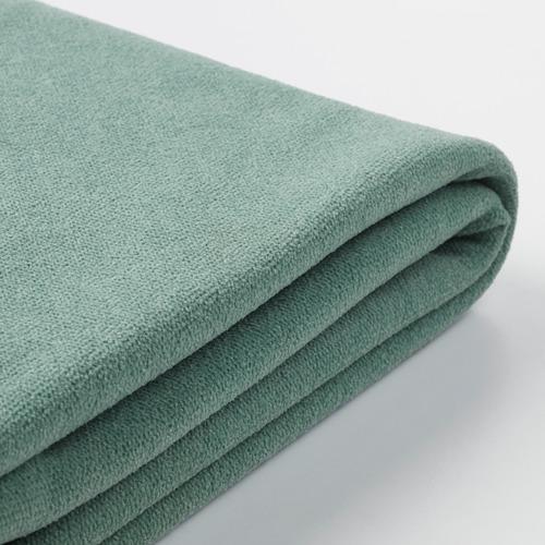 GRÖNLID dvivietės sofos-lovos užvalkalas