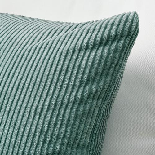 ÅSVEIG чехол на подушку
