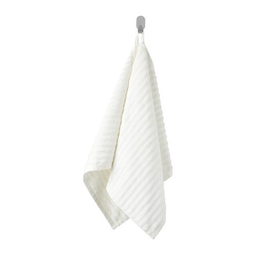 FLODALEN полотенце