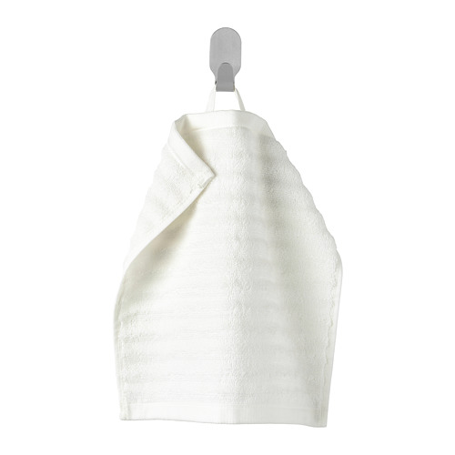 FLODALEN washcloth