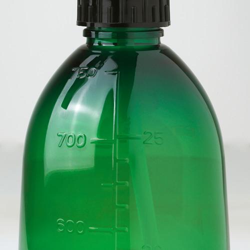 BORSTAD бутылочка с дозатором