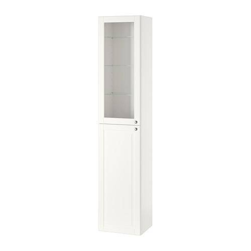 GODMORGON шкаф высокий