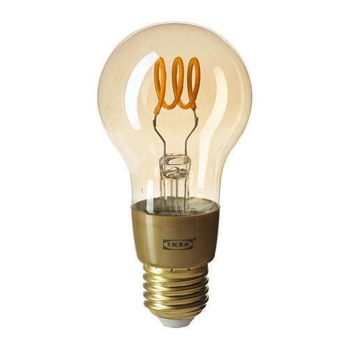 TRÅDFRI LED bulb E27 250 lumen
