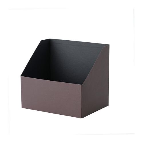 ANILINARE storage box