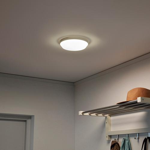 NÄVLINGE lubinis LED šviestuvas