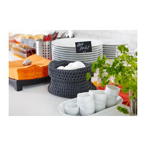 IKEA 365+ миска/подставка д/яйца
