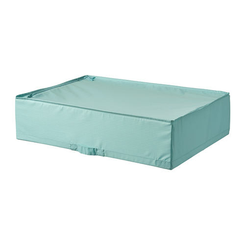 STUK storage case