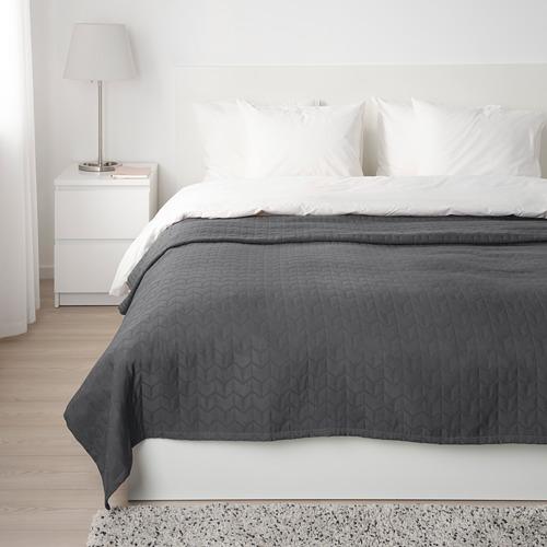 KÖLAX lovatiesė