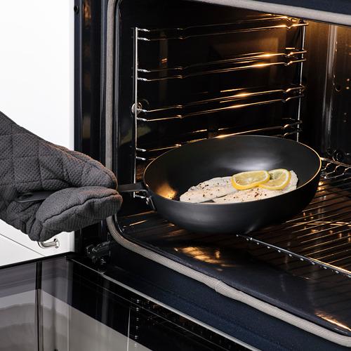 VARDAGEN сковорода
