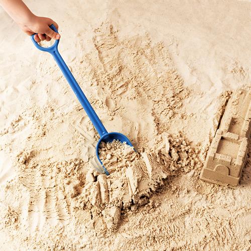 SANDIG лопата