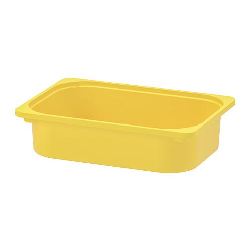 TROFAST dėžė