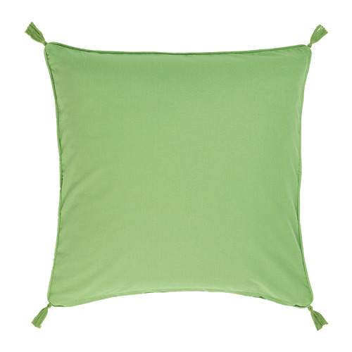 INBJUDEN pagalvėlės užvalkalas