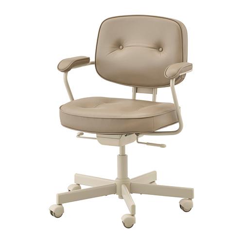 ALEFJÄLL biuro kėdė