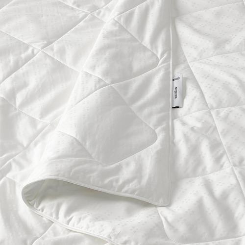 MJUKDÅN šilta antklodė