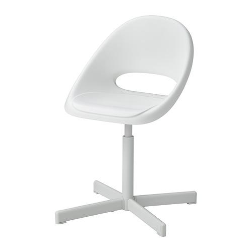 SIBBEN/LOBERGET vaikiška kėdė