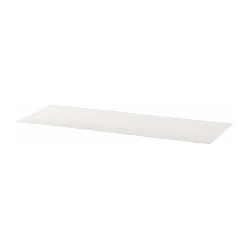 VARIERA stalčiaus kilimėlis