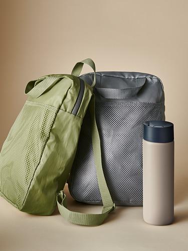 PIVRING рюкзак