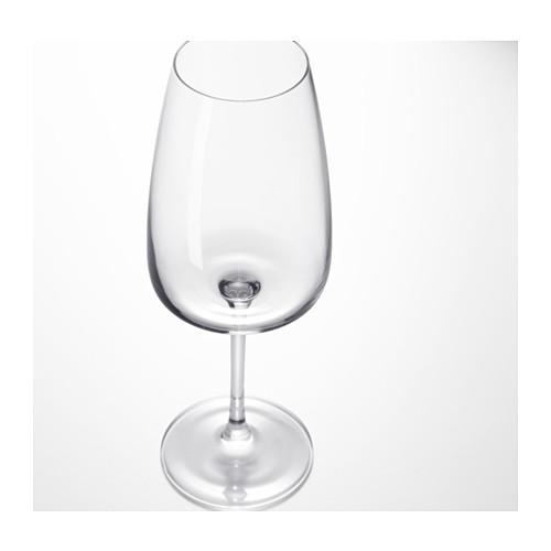 DYRGRIP бокал для белого вина