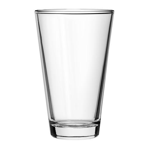 STENSIK стакан