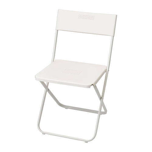 FEJAN tool, õue