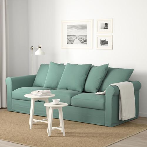 GRÖNLID trivietė sofa