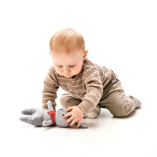 GULLIGAST rotaļlieta