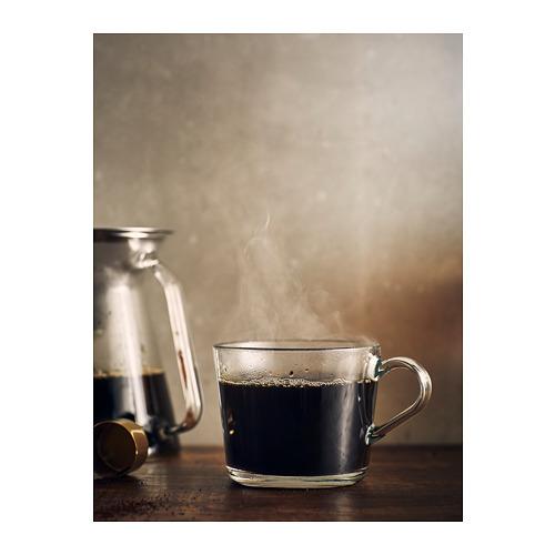 PÅTÅR кофе молотый, средней обжарки
