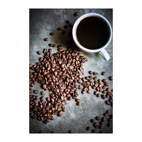 PÅTÅR кофе в зернах