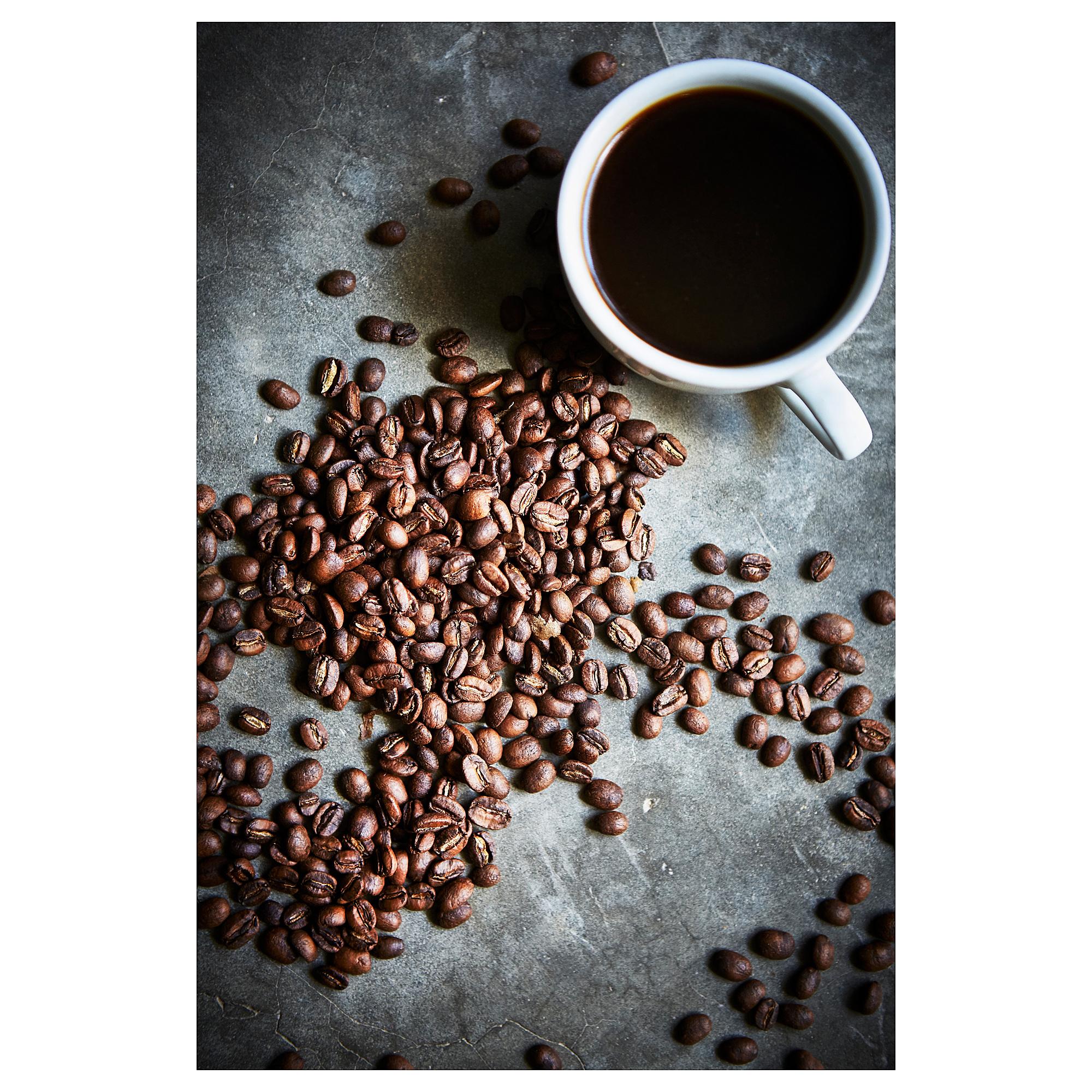 PÅTÅR signature coffee, beans