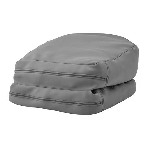 BUSSAN beanbag, in/outdoor
