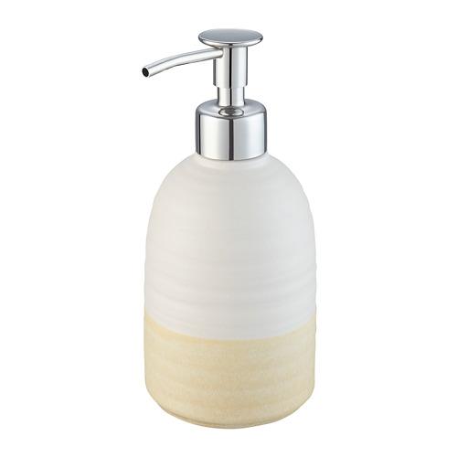 BORSTINGEN soap dispenser