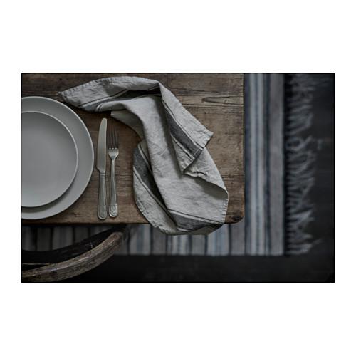 VARDAGEN virtuvinis rankšluostis