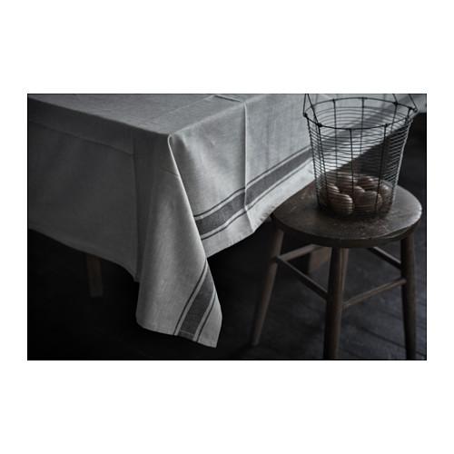 VARDAGEN staltiesė